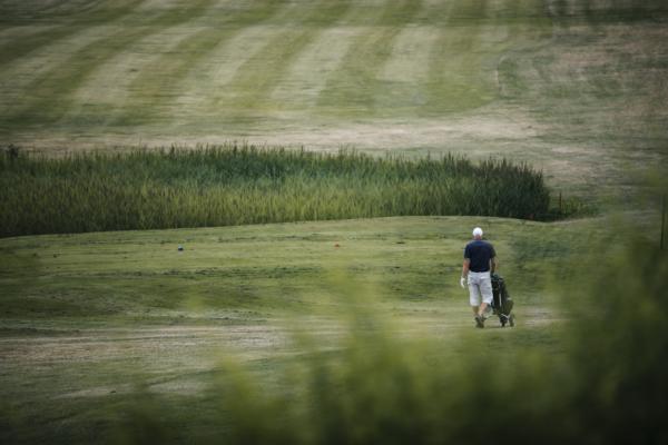 Möre Golfklubb