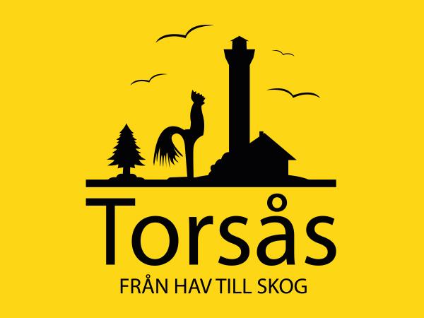 Vill du vara med på Visit Torsås?